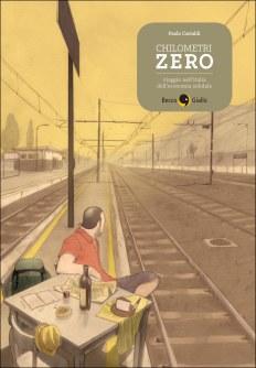 KMZERO_copertina stampa